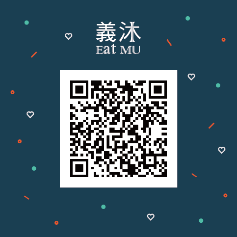 http://www.mucafe.com.tw/data/images/201912/line-02.png